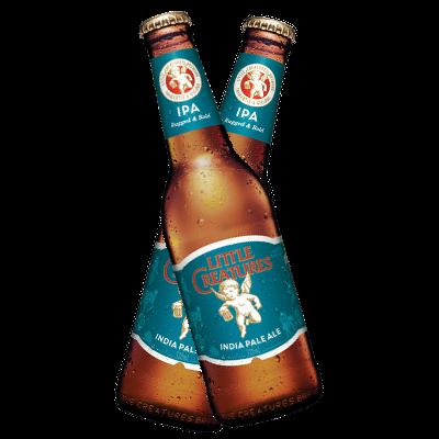 IPA_330mL Bottle_Left.png