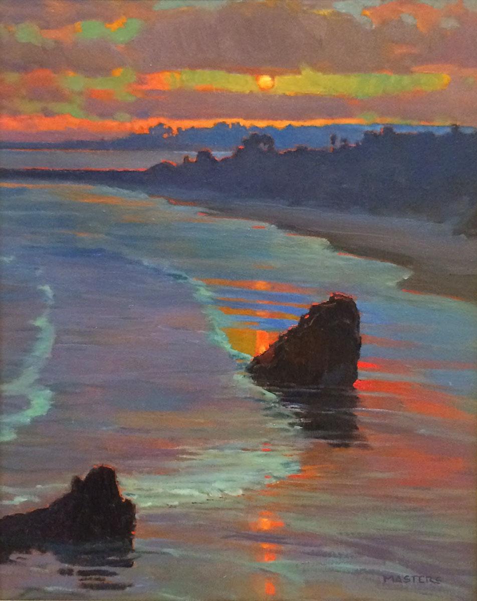 terry-masters-painting-Corona-Del-Mar.jpg