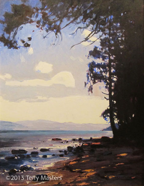 terry-masters-painting-lake-tahoe.jpg