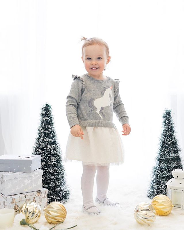 Sooooo close to Christmas!!!! AHHHHHHFFFMSKSFNF ❤️❤️