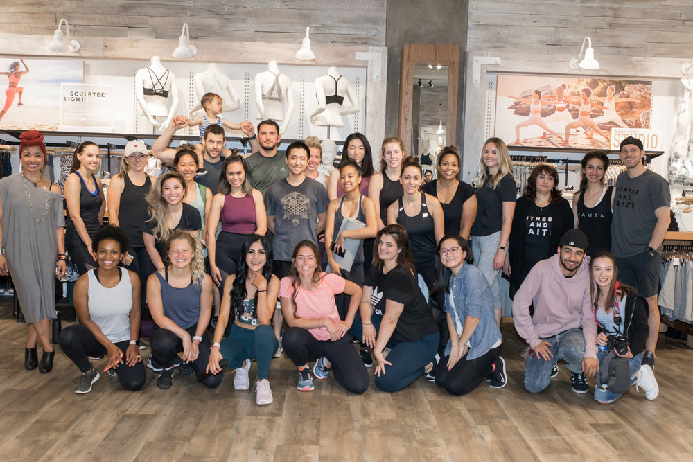 group-photo-fitness-pop-up-workshop-athleta-valley-fair-mall-san-jose-california.jpg