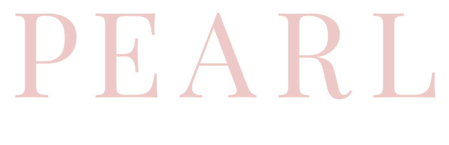 Pearl Public Relations