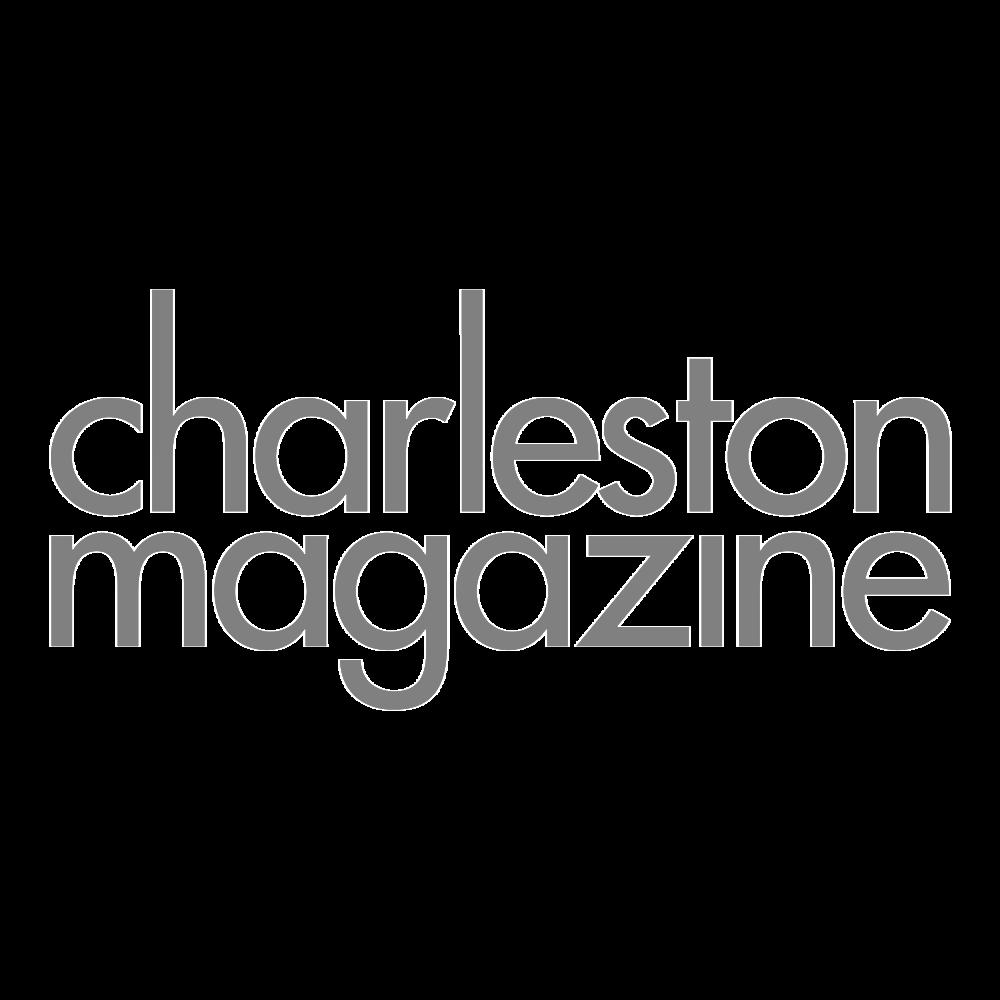charleston-mag.png