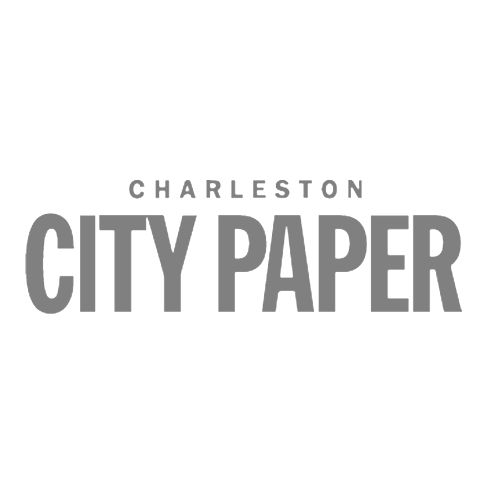 chs-citypaper.png