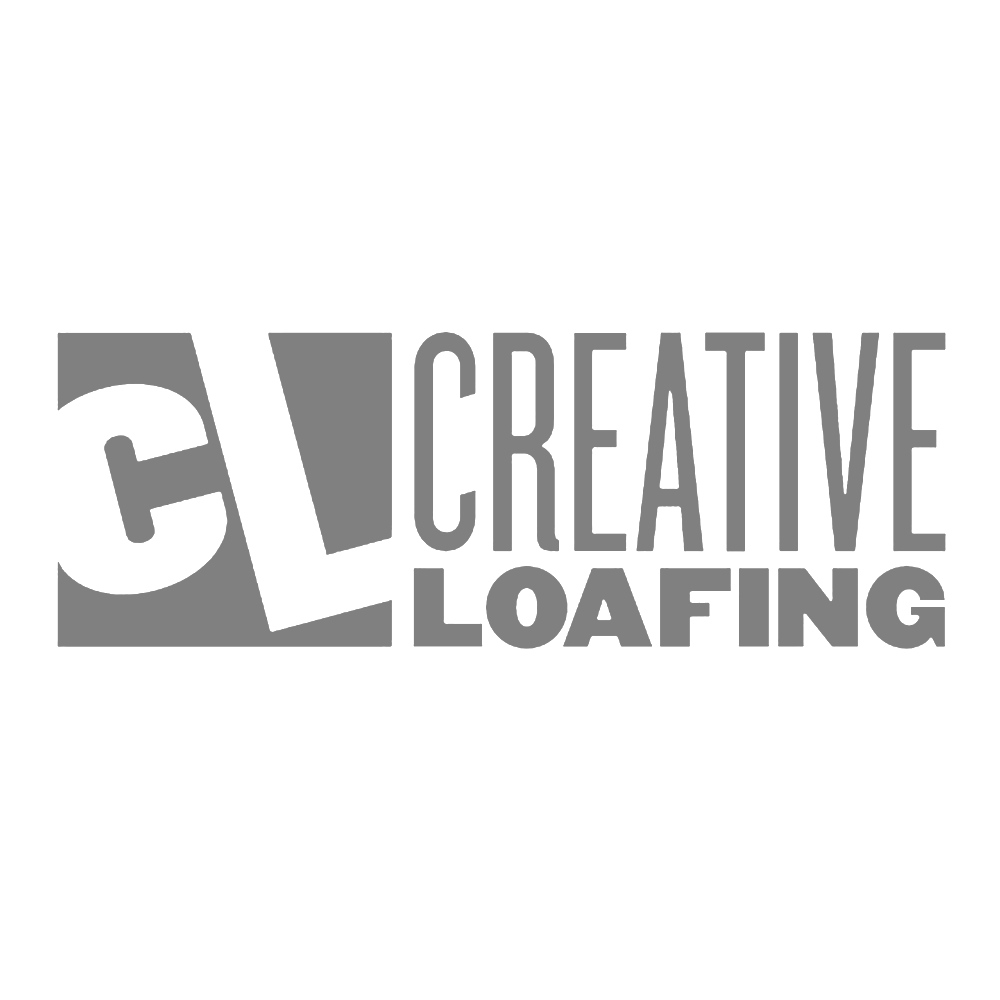creative-loafing.png