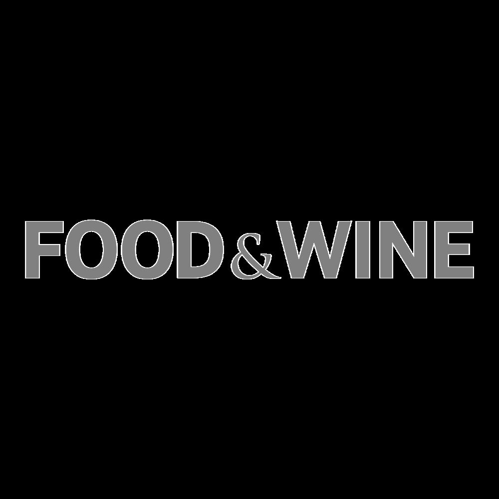 food-wine.png