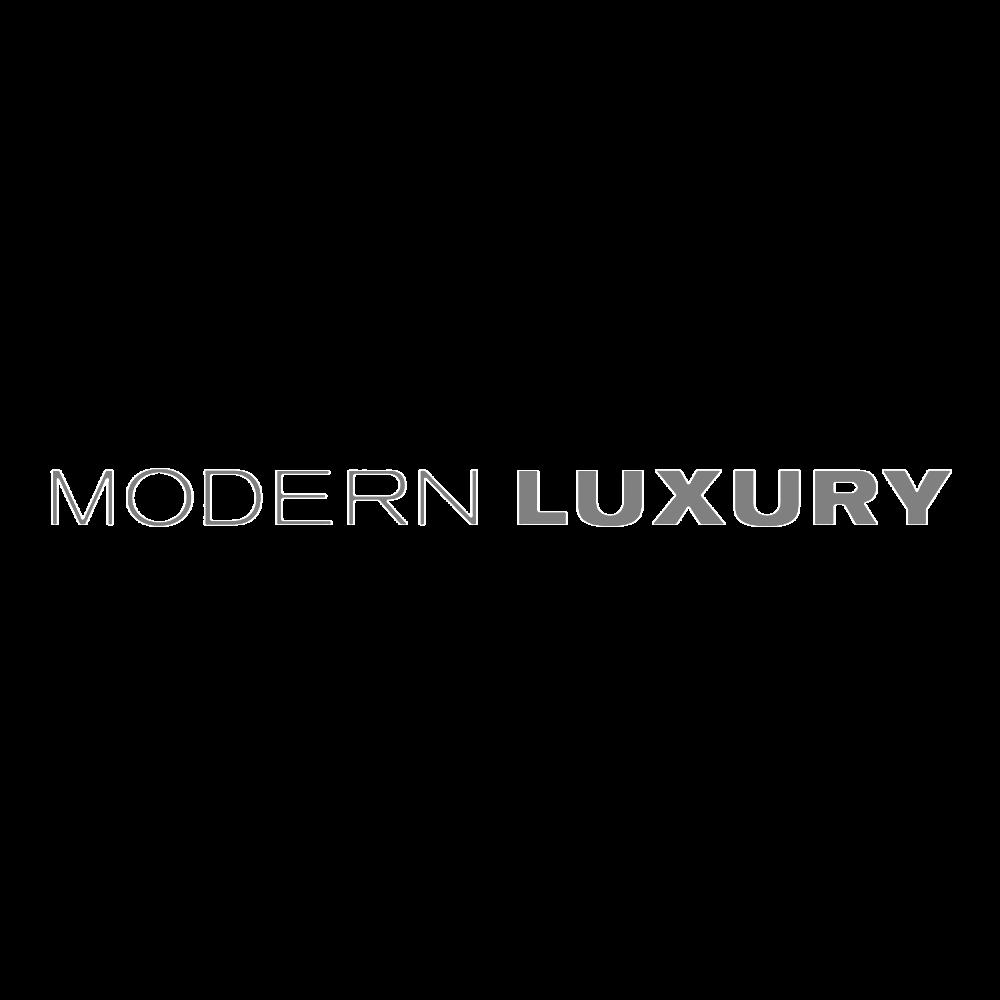 modern-luxury.png