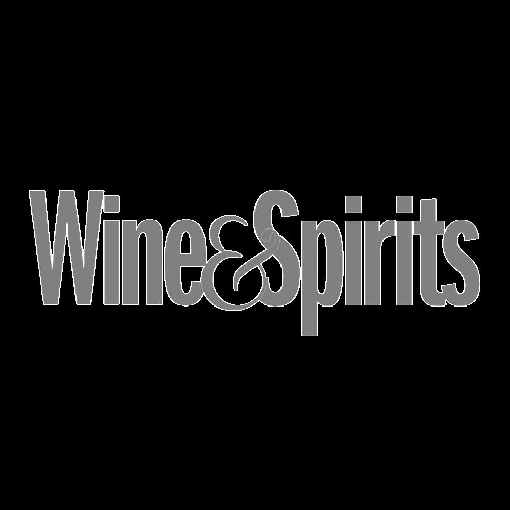 wine-spirits.png