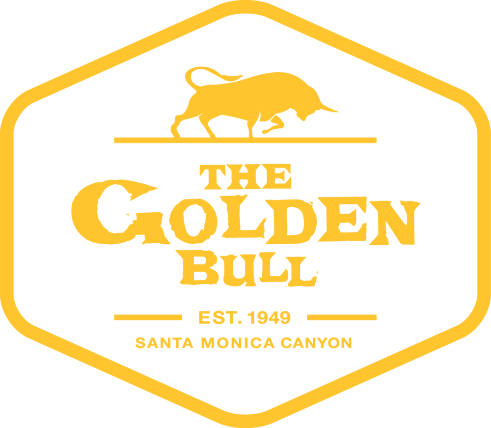 GoldenBull_LogoComp2(Gold)-Clear.png