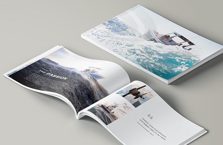 catalog-design-edgewater-boats