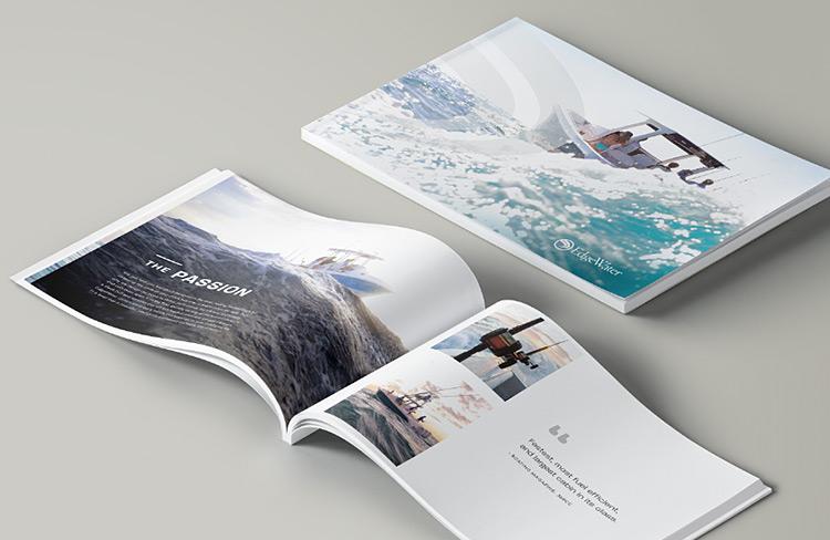 catalog-design-edgewater-boats
