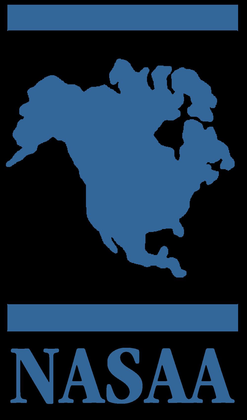 NASAA logo.png