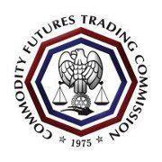 CFTC logo.png