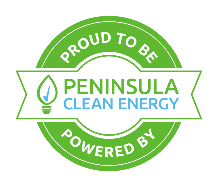 Switch today to 100% clean energy in your home and business!