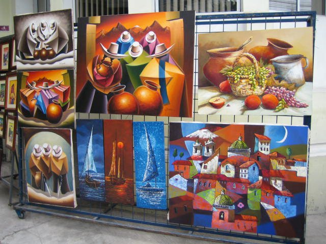 Ecuadorean street art.jpg