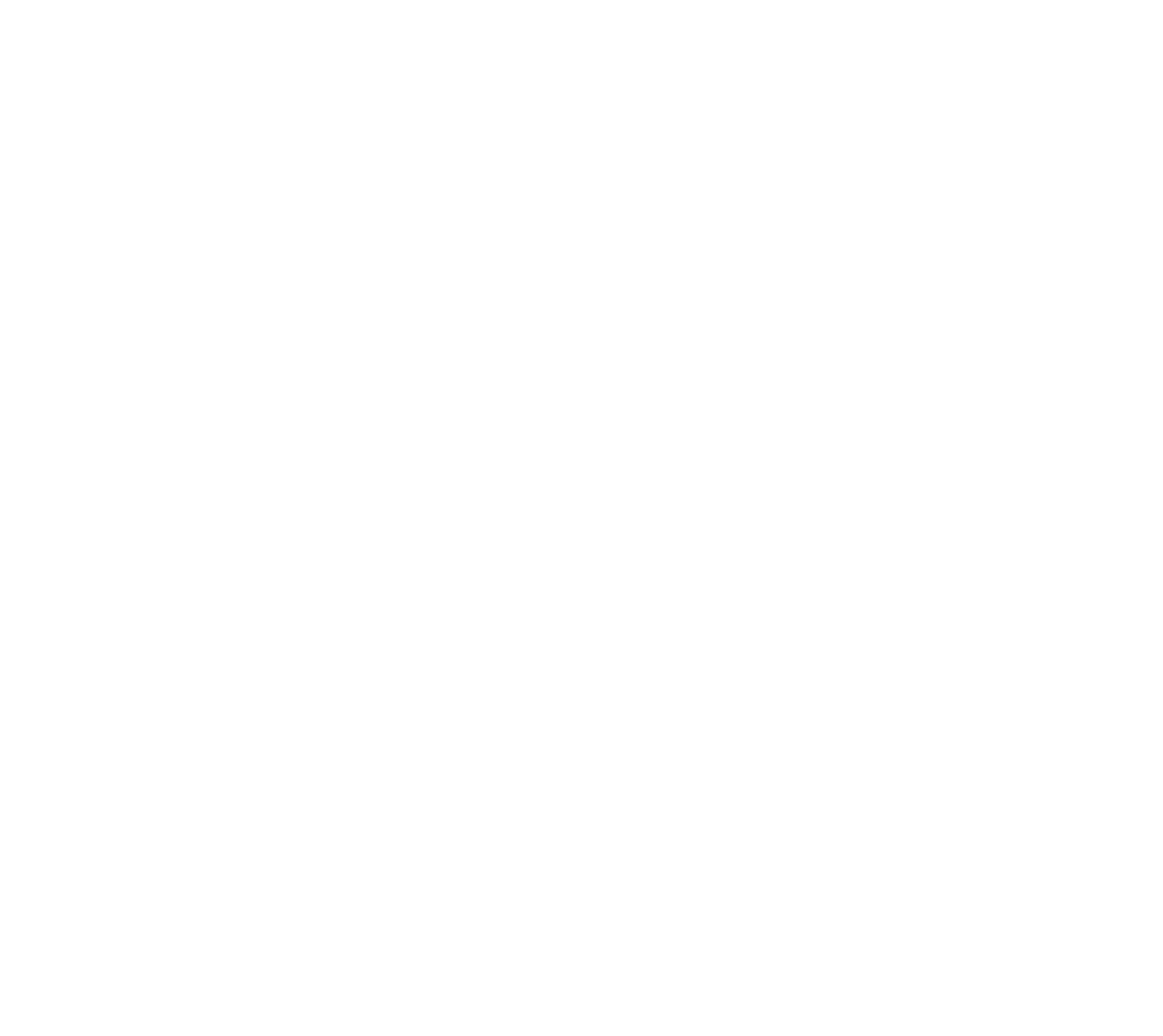 ACT Language Schools