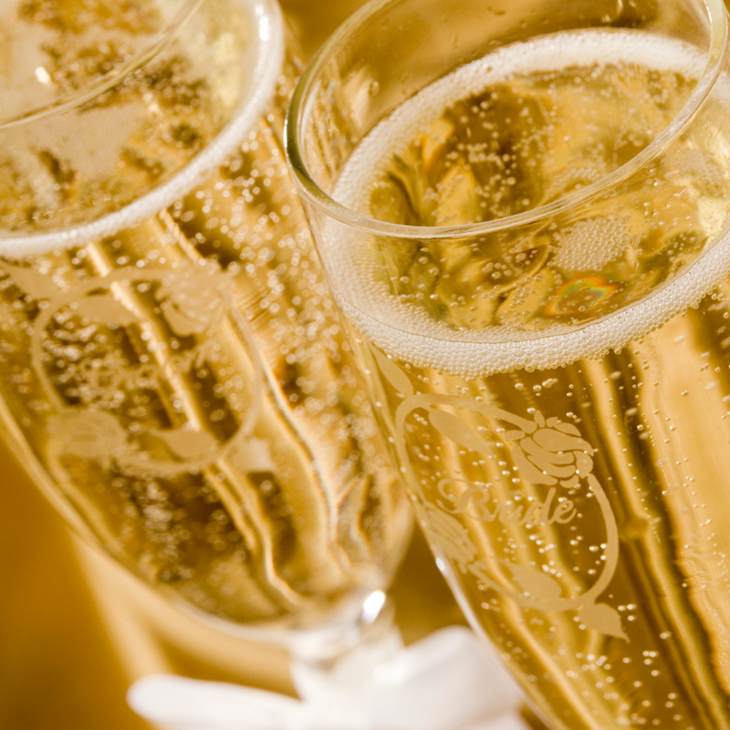 Champagne glasses.png