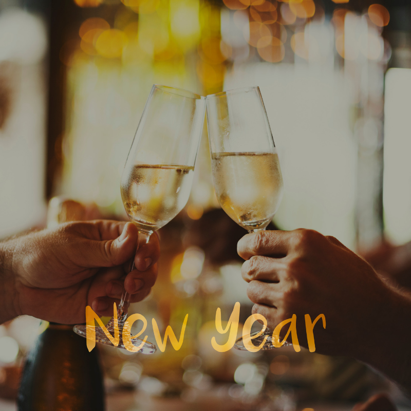 Celebrating 2018: - Success in Review