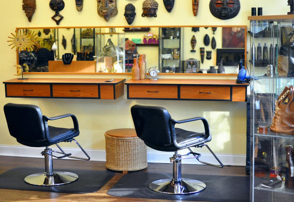 salon7.jpg