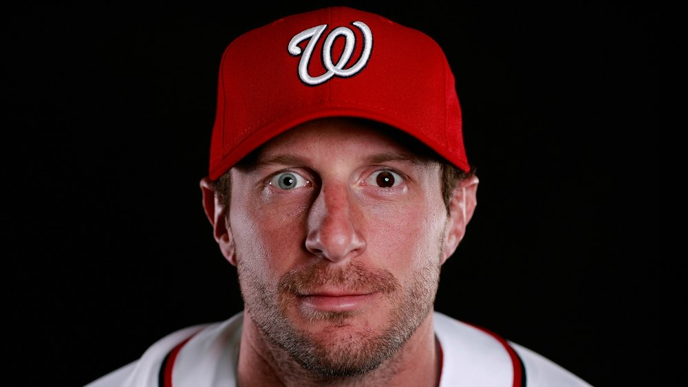 scherzer eye.jpg