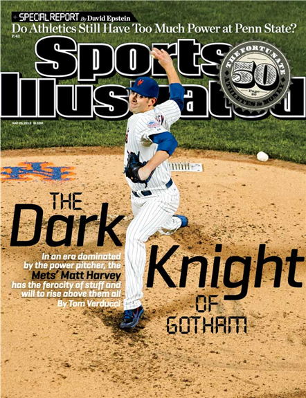 0004151_the-dark-knight-of-gotham-matt-harvey.jpeg