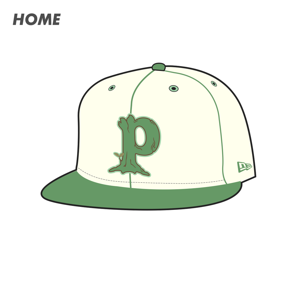 hat - home.png