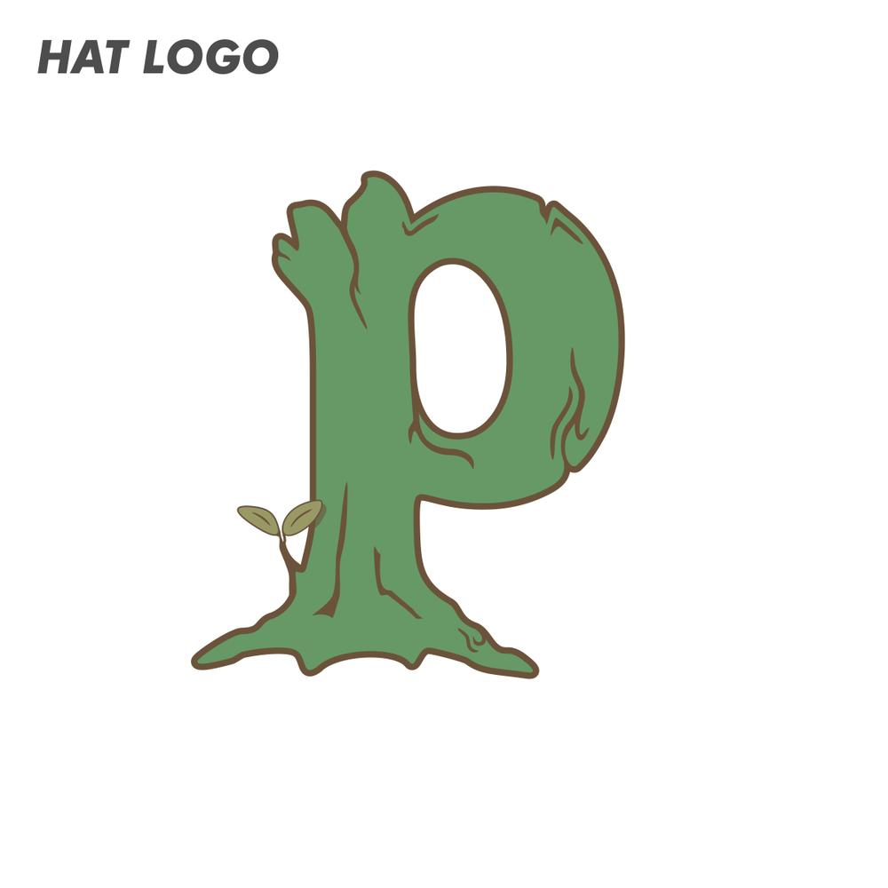 hat logo.png