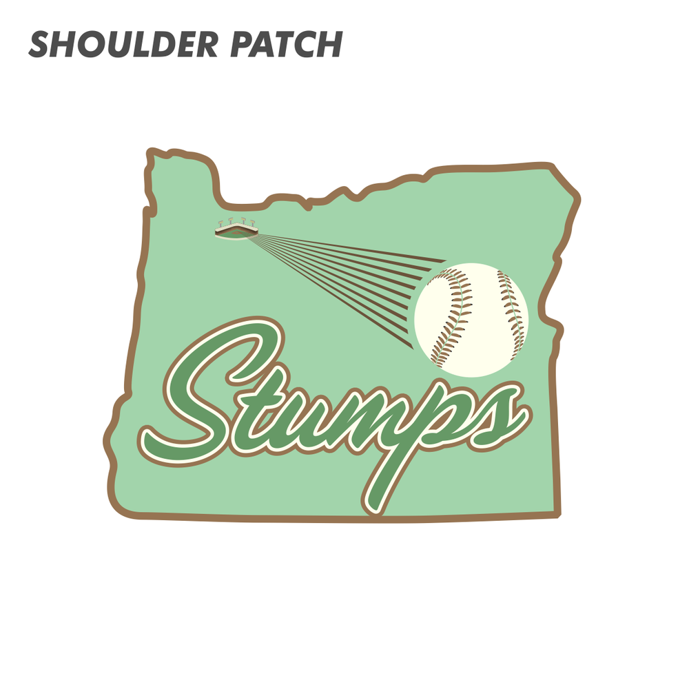 shoulder patch.png