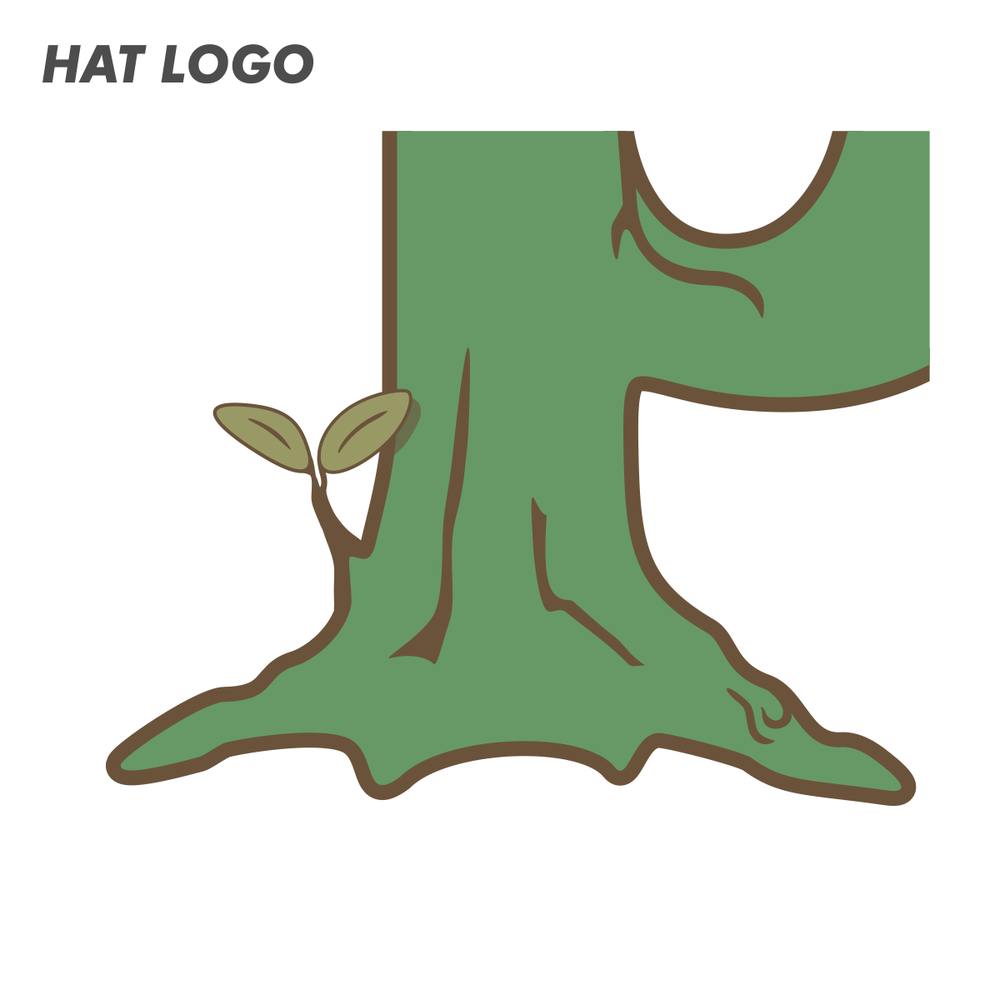 hat logo2.png