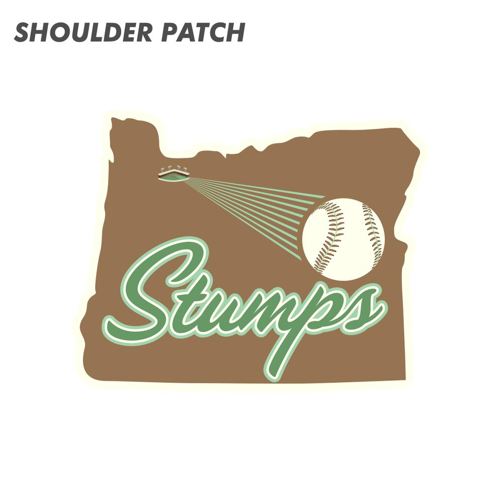 shoulder patch alt.png