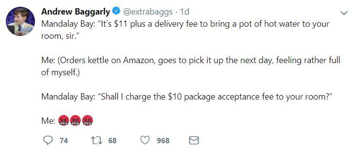 baggs tea kettle.JPG