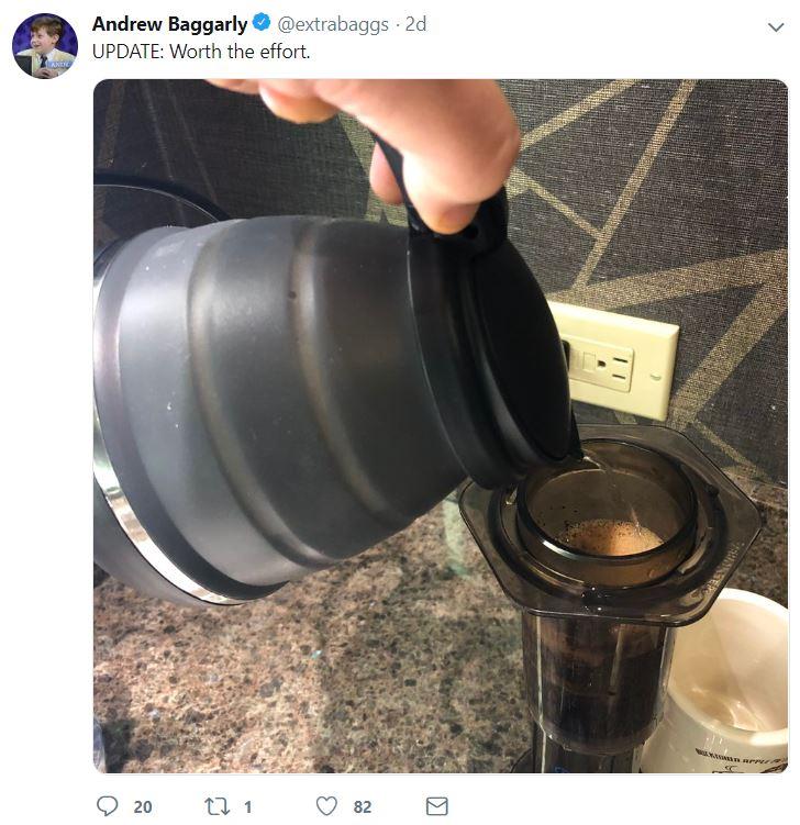 baggs tea kettle2.JPG