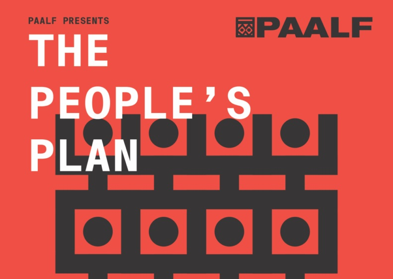 Peoples-Plan-Cover-791x1024.jpg
