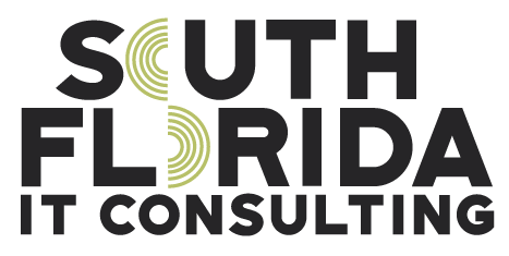 South Florida IT Consulting