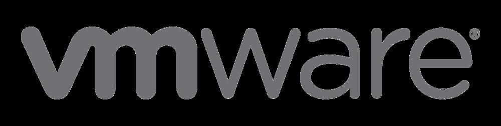 VMware_logo_grey.png
