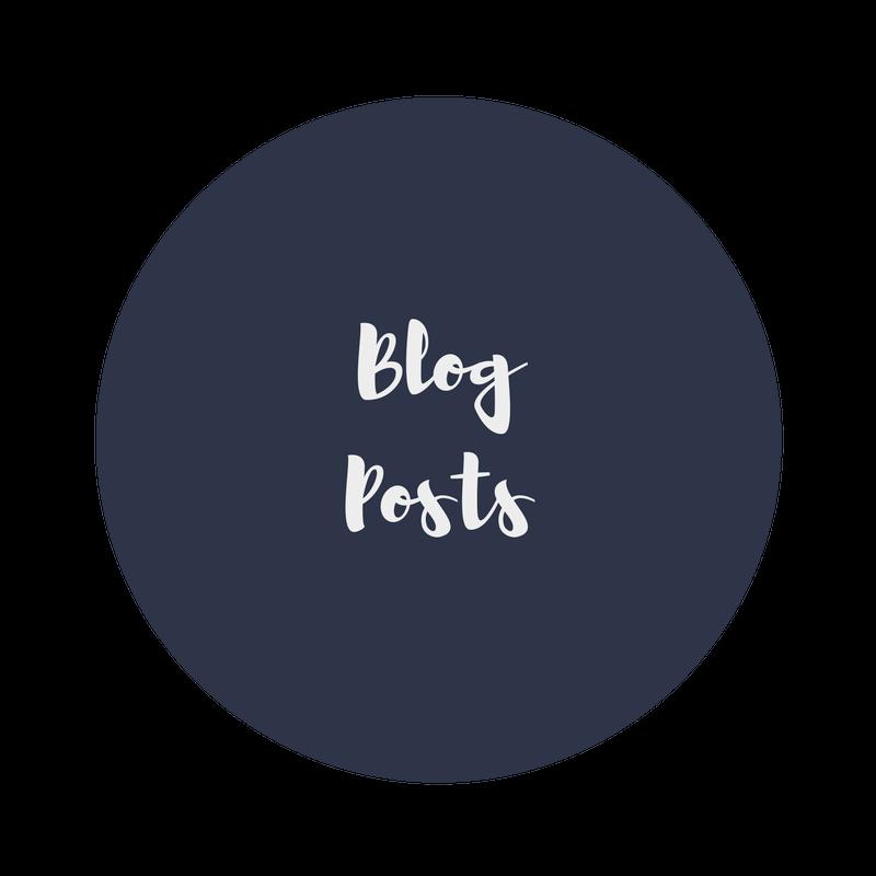 BlogPosts.png