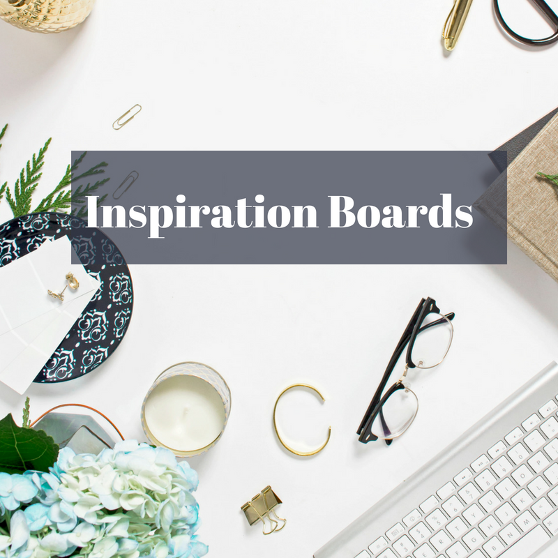 Inspiration Boards.png