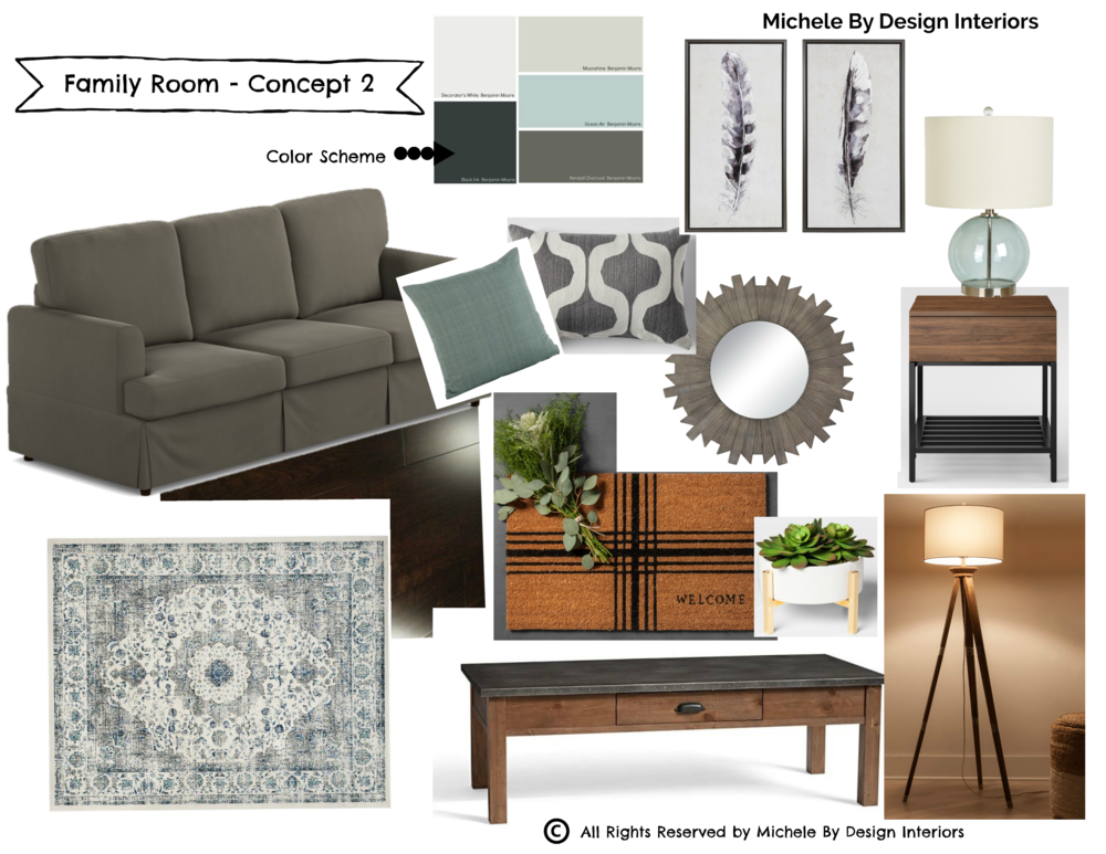 Cool Color Family Room.png