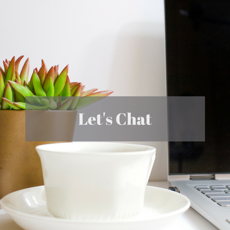 Let's Chat (4).png