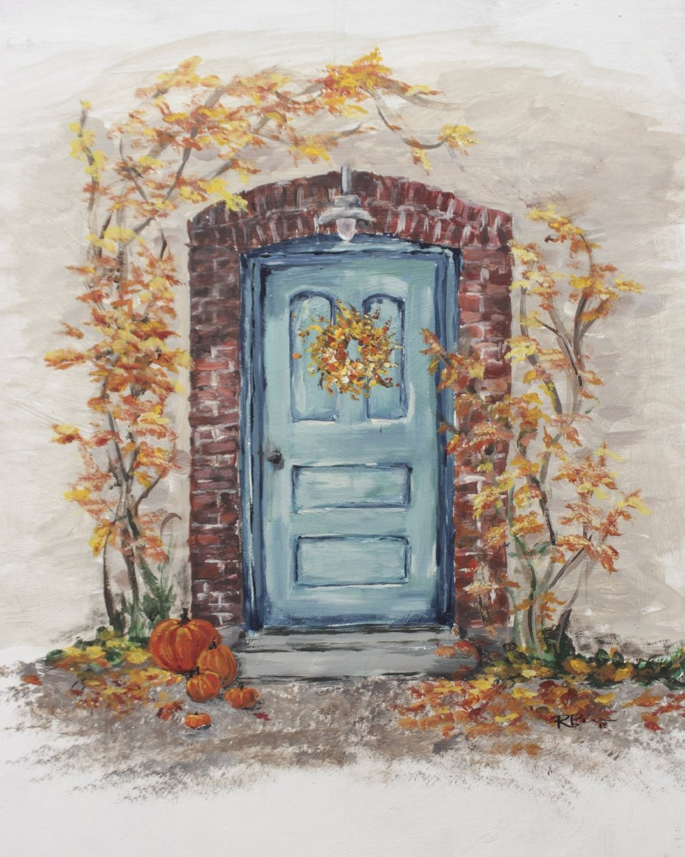 BlueDoorFallPrintable.jpg