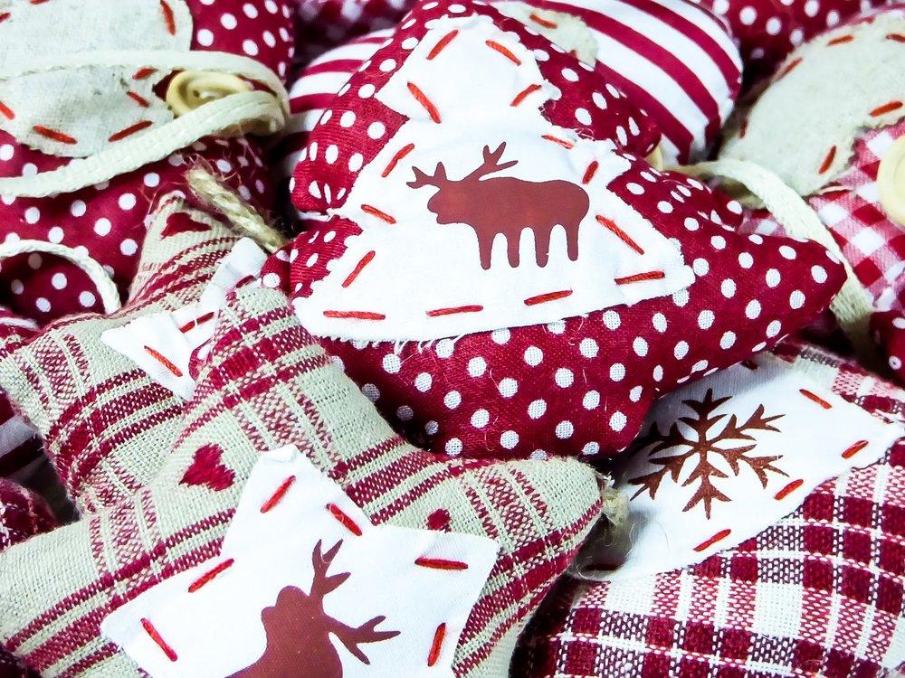 christmas-decoration-fabric-247723.jpg