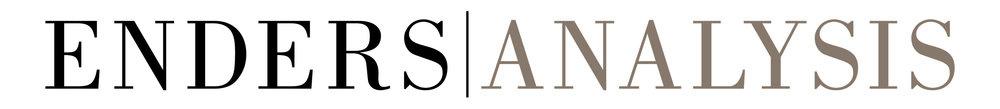 Ender-Analysis-high-res-logo-Dec-2014.jpg