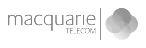 Macquarie Telecom.png