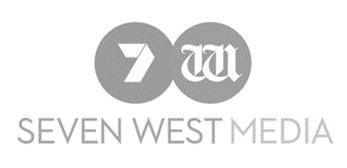 Seven West Media.png
