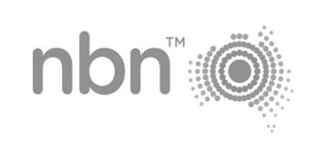 NBN Co.jpg