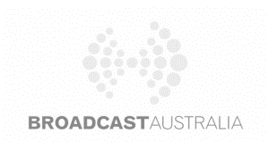 Broadcast Australia.png