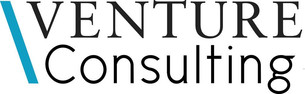 venture_consulting_logo.jpg