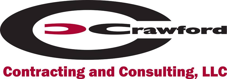 Crawford Contracting & Consulting LLC