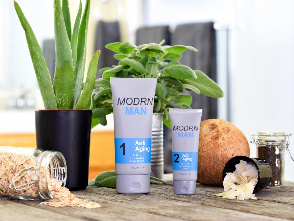 Anti Aging - Ingredients, Bathroom (8-4-17).jpg