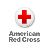 american-red-cross-logo-png--200.jpg